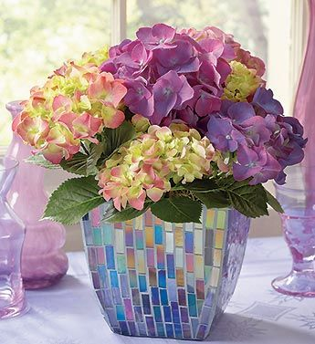 1800flowers coupon code november 2016