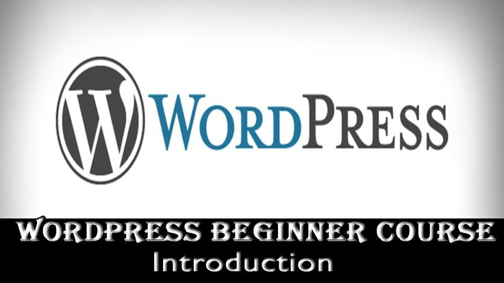 Learn How to Install Wordpress + theme & plugins + with basic configuration