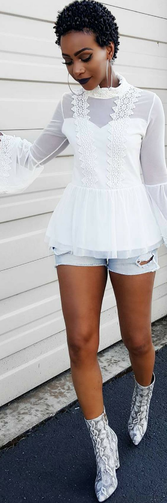 best cute fits and such images on pinterest