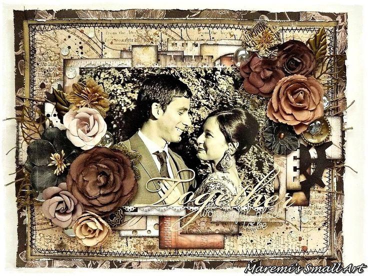 Wedding+layout.jpg (1280×960)