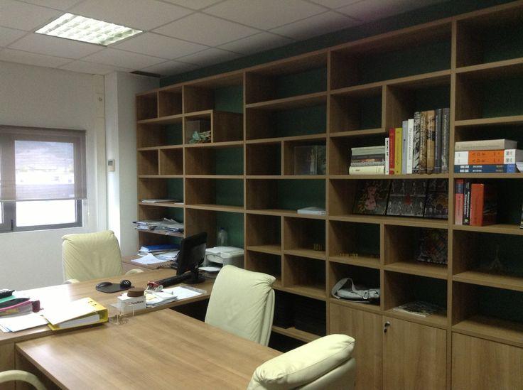 www.remake-diakosmisi.gr Διακόσμηση χώρου γραφείων