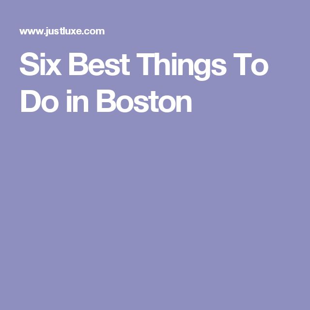 boston pops july 4th tv schedule