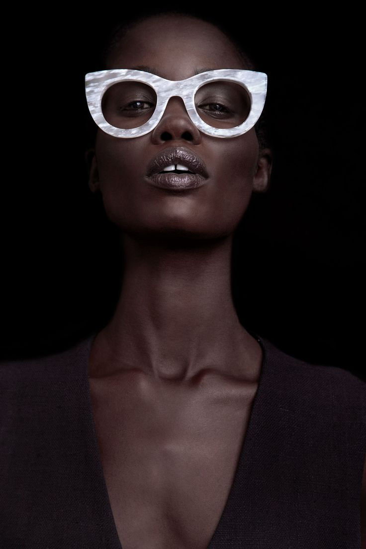 17 Best Images About Sable On Pinterest Models Dark Skinned