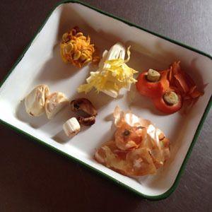 捨てちゃう野菜くずが黄金のスープに!おうちで簡単に作れる「ベジブロス」の作り方【オレンジページ☆デイリー】料理レシピをはじめ、暮らしに役立つ記事をほぼ毎日配信します!