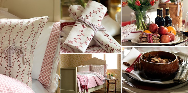 Denise a new collection from Shyness Interior