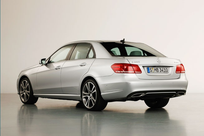 New Mercedes e-class 2013 launched. Read the full E-Class saloon review. #mercedes #e-class #e300 #e350