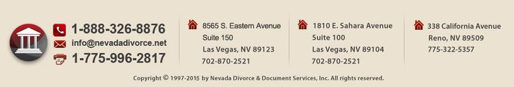 Nevada divorce in days #nevada #divorce, #annulment, #nevada, #las #vegas, #reno, #quick, #cheap, #divorce, #easy, #fast, #quick #divorce, #fast #divorce, #lawyer, #attorney, #dissolution, #uncontested, #papers, #low #cost, #law, #information, #no #fault, #divorce, #nevada, #las #vegas, #reno, #annulment, #guam #divorce…