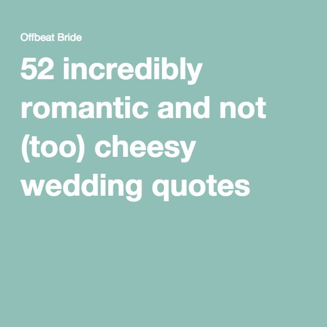 Love Finds You Quote: Best 25+ Cheesy Love Quotes Ideas On Pinterest
