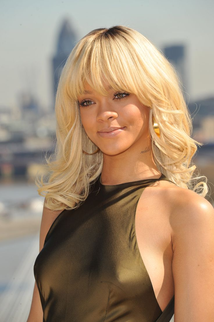 14 Best Rpr Brighten My Blonde Hair Care Images On Pinterest Egg