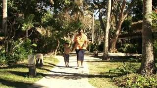 Castaway Island Fiji Official Movie - Fiji Island Resort, South Pacific Islands - YouTube
