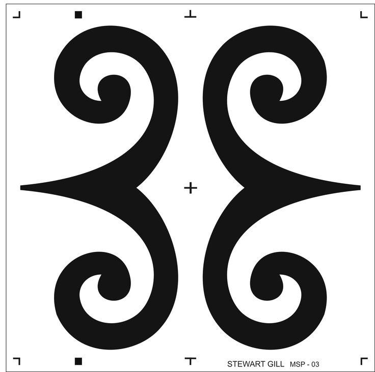 12 best koru art images on pinterest maori art elementary art and spirals. Black Bedroom Furniture Sets. Home Design Ideas