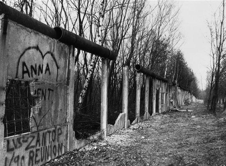 Bpk Berlin