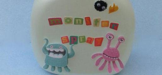 Inventos caseros para niños que harán la vida de los padres más sencilla » alsalirdelcole