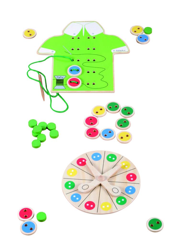 Si hay algo que nos gusta son los juguetes educativos y entretenidos. Te damos un ejemplo porque creemos que merece la pena mirarlo con detenimiento #jugueteseducativos #motricidadfina #aprendejugando http://www.babycaprichos.com/zigzag.html