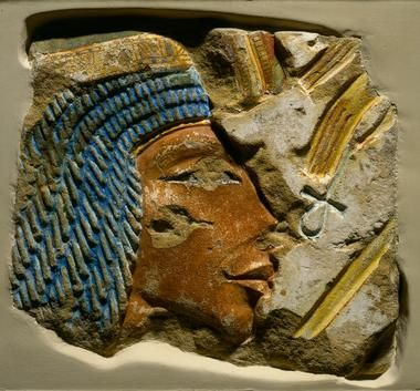 the impact of akhenatens reign on the civilization of egypt Whether one regards akhenaten as a hero or villain in egypt's history, his elevation of the aten to supremacy changed not only that nation's history, but the course of world civilization to those who came after him in egypt, however, he was the `heretic king' and `the enemy' whose memory needed to be eradicated.