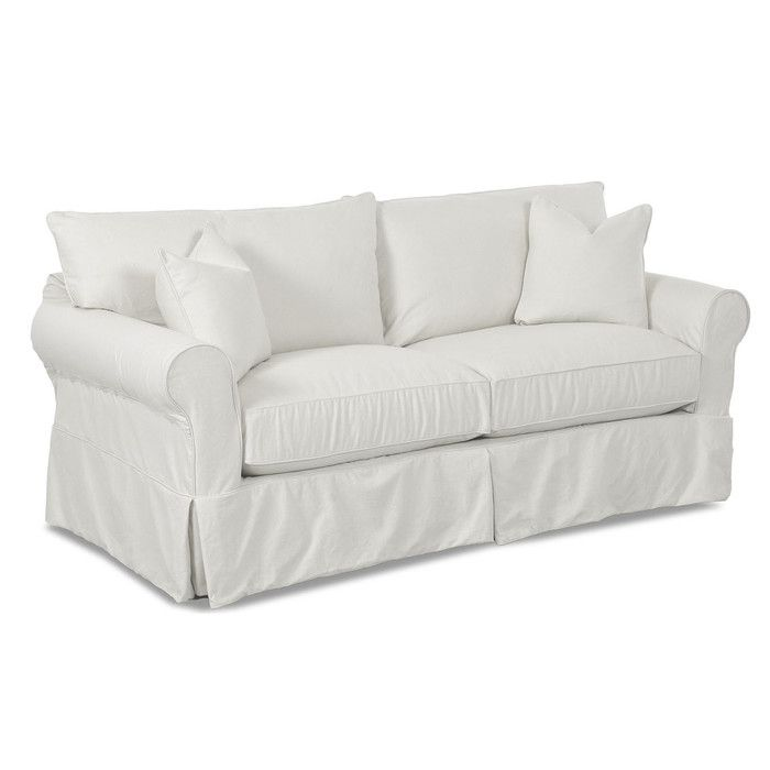 best 25+ farmhouse sleeper sofas ideas on pinterest - Big Sofa Laguna Magic Cream