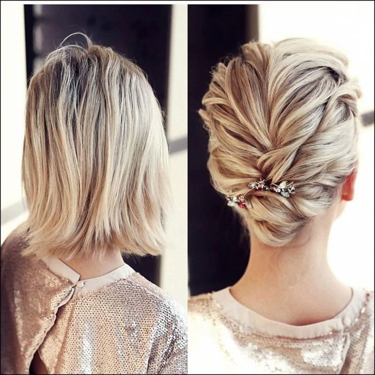 20 beautiful hairstyles that will make you attractive to women 2019 – 2020