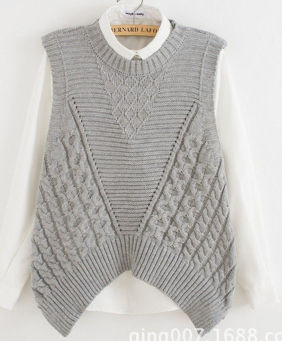 Cheap vest women, Buy Quality sweater coat plus size directly from China sweaters fall Suppliers:  Attention please: 1.  We support drop shipping and wholesale. if wholesale, please email/Chat for wholes