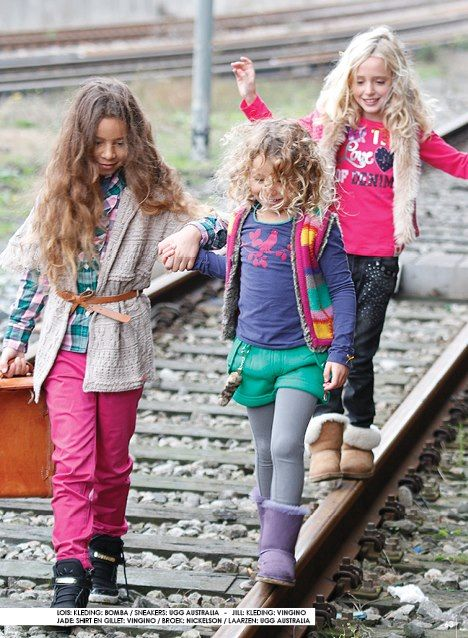 childrens ugg boots clearance