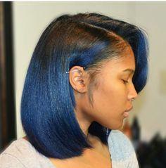 10mm haarschnitt