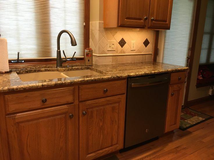 25 best Lowes appliances ideas on Pinterest Sinks Bar sinks