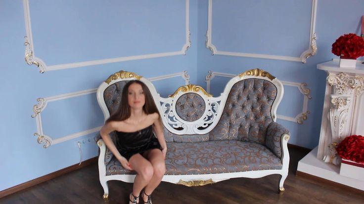 Femmes russes pour mariage, site de rencontres internationales UkReine