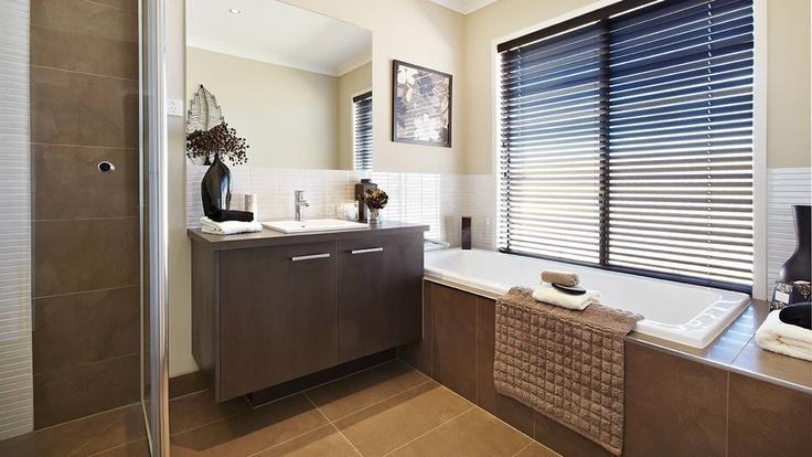 Manhattan bathroom
