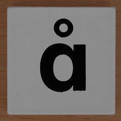 Duplo letter  (Leo Reynolds) Tags: canon eos iso100  letter 60mm f80 oneletter letterset lowercase 005sec diacritic 40d hpexif 066ev grouponeletter  xsquarex xleol30x