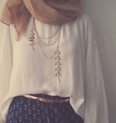 hijab, beautiful, and fashion image