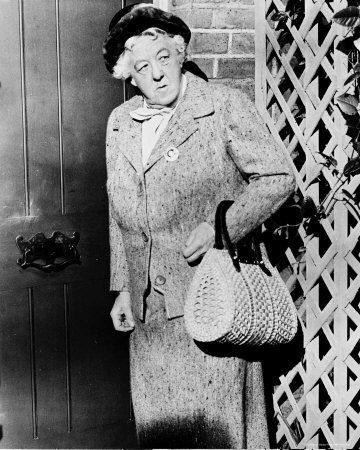 17 best images about margaret rutherford on pinterest. Black Bedroom Furniture Sets. Home Design Ideas