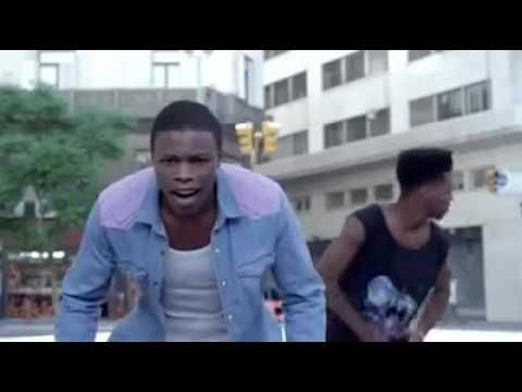 funny video lebe jung -live young