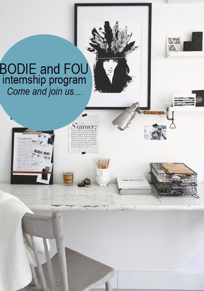 Top 25 Ideas About Interior Design Internships On