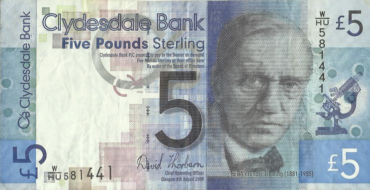 1958099, widescreen backgrounds pound sterling