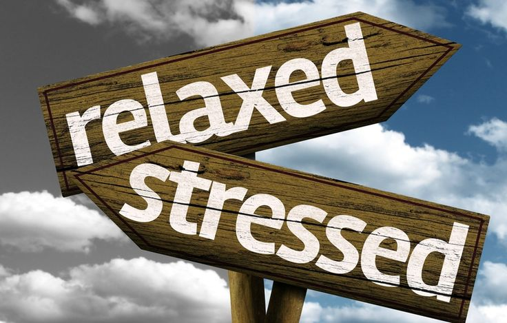 Sophrologie, Relaxation, Gestion du stress novembre 2015 Formation Certifiante