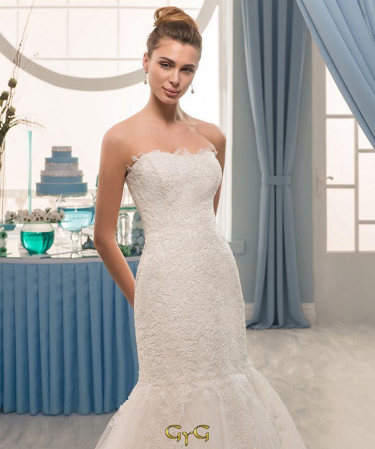 Ver el vestido de tu boda online