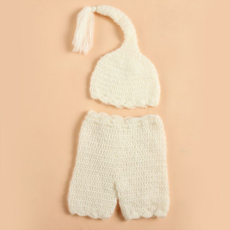 >> Click to Buy << Sky Blue Suits with braid hat  Crochet Knitting Baby Animal Costume Hand Made Adorable Newborn Photography Props     5SY103 #Affiliate