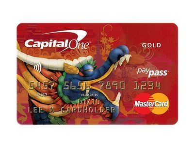 Capital One card designs  Neil Duerden  Pinterest  Card designs