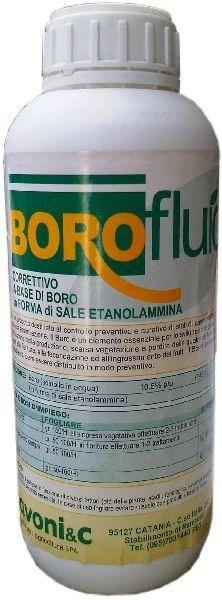 CONCIME FOGLIARE BOROFLUID A BASE DI BORO KG. 1 http://www.decariashop.it/microelementi/3943-concime-fogliare-borofluid-a-base-di-boro-kg-1.html