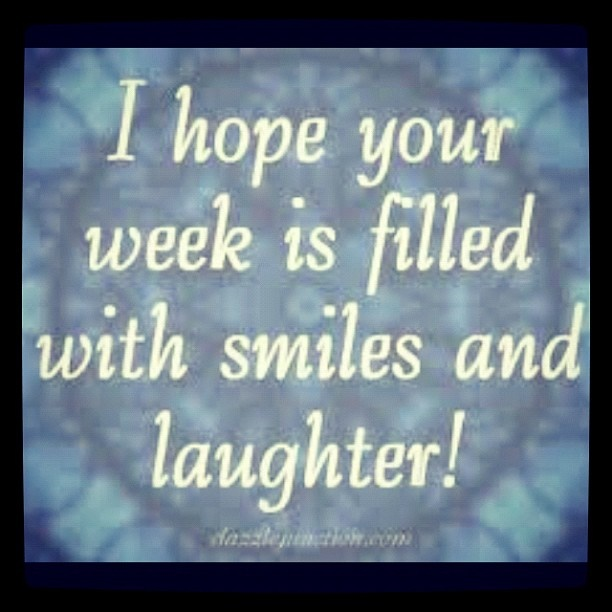 happy monday work quotes quotesgram