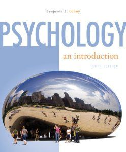 8 best my degree plan images on pinterest book books and libri psychology an introduction a contemporary take on a time tested classic students will master the central concepts of psychology with the new edition of fandeluxe Choice Image