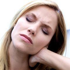 15 fois plus de fibromyalgie chez les personnes porteuses du virus de l'hépatite B