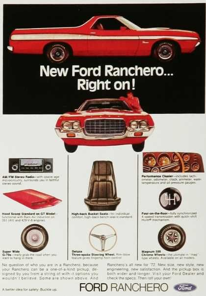 "Ah - the early days of the ""Mirth Mobile"" - 1973 Gremlin cars advertisement. Description from pinterest.com. I searched for this on bing.com/images"