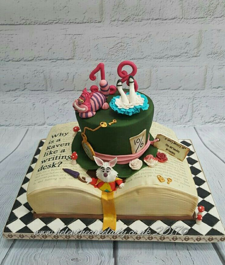 42 Best My Ladies Cakes - By Helen The Cake Lady Images On Pinterest  Lady Cake, 70 -3643
