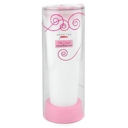 $30.50 Pink Sugar by Aquolina Pink Sugar Body Lotion *Prices Subject to change