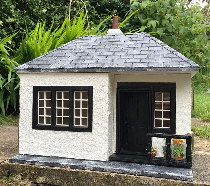 House Blogs 1000 best diminutive dwellings images on pinterest | dollhouses