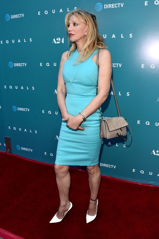 Courtney-Love-Equals-Movie-Premiere-Red-Carpet-Fashion-Tom-Lorenzo-Site (5)