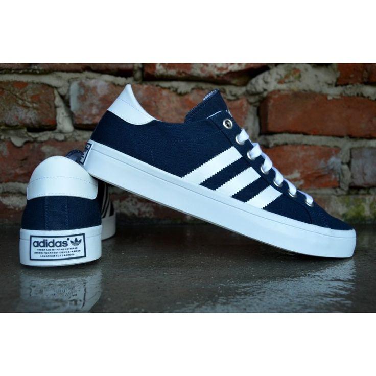 Adidas Originals Court Vantage S78764