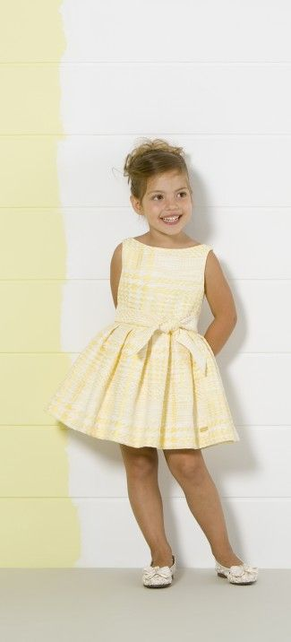 pv15-lookbook-infantil-niña-33