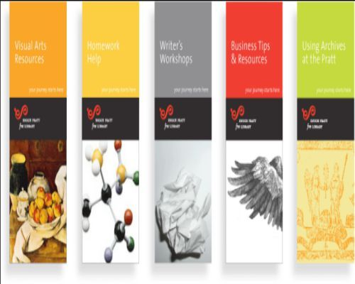 19 best Indesign Brochure Templates images on Pinterest