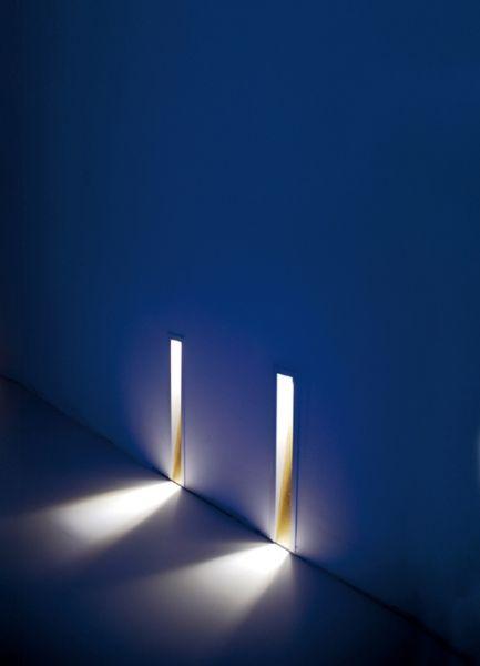 spessorina   For m   Viabizzuno progettiamo la luce